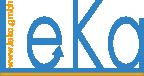 LeKa GmbH